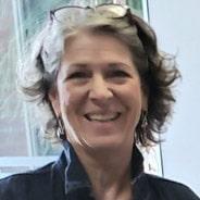 Donna Nikkel