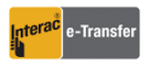 interact-etransfer